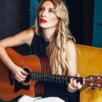 """Ana Stanić snimila spot za pesmu """"Priča za pamćenje"""""""