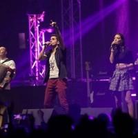 S.A.R.S. Proslavlja 10 godina od pesme Buđav lebac!