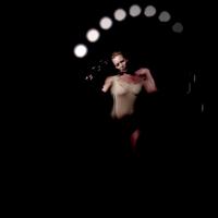 Kate Moss u novom Massive Attack spotu