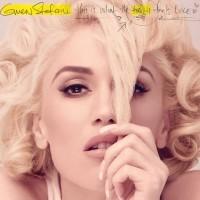 Najiskreniji stihovi novog Gwen Stefani albuma