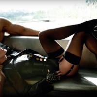 Britney je trebalo da peva sa Nellyjem pre 12 godina
