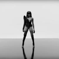 Azealia Banks objavila mixtape