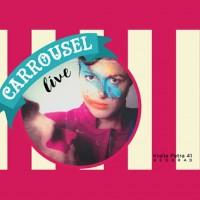 Nastup švajcarsko-francuske grupe CARROUSEL