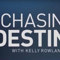 Kelly Rowland pravi novu grupu