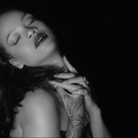 Rihanna, Kiss It Better video