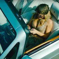 Kylie Jenner izbacila spot