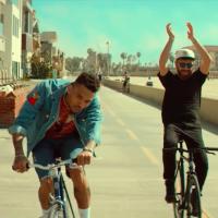 Benny Benassi i Chris Brown imaju novu pesmu