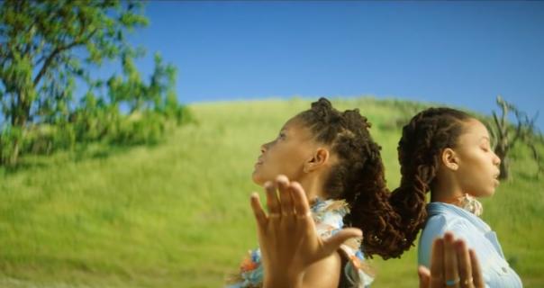 Beyonce kaže da obratite pažnju na ove devojke