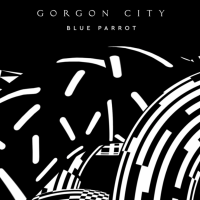 Gorgon City klupskiji nego pre