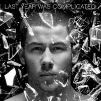 Nick Jonas čini da jeftino zvuči skupo