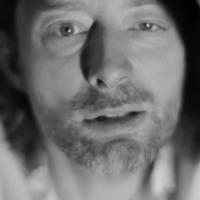 Paul Thomas Andrson režirao je novi Radiohead