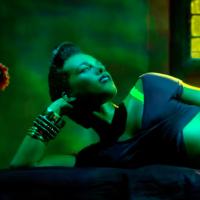 Alicia Keys predstavila novu pesmu, najavila singl i album