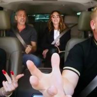 Gwen Stefani Carpool Karaoke sa posebnim gostima