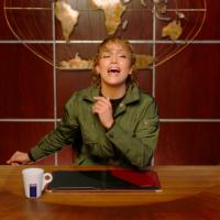 Jennifer Lopez ti nije mama