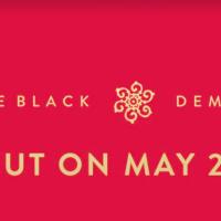 Luke Black najavljuje singl i nastupe u Kini