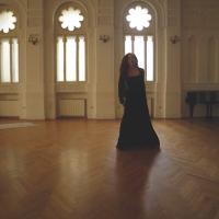 Evo i spota za novu SËVDĀHBÅB¥ Δ DJÏXX pesmu