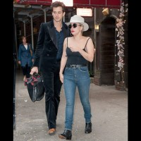 Šta kaže Mark Ronson o novom Lady Gaga albumu