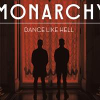 Novi nivo dua Monarchy