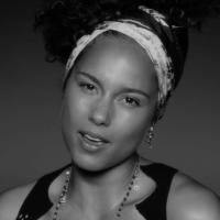 Nova Alicia Keys