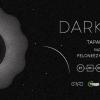 Darkstar + Tapan by Monika Lang