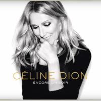 Encore une Celine Dion
