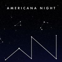 Seli se Americana Night Festival