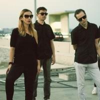 MTV premijera: Gramophonedzie i Artan Lili