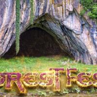 Imamo satnicu za Forest Fest