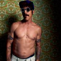 Objavljen novi Red Hot Chili Peppers album