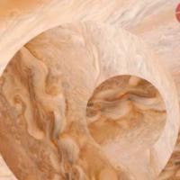 Trent Reznor iznenadio pesmom na kojoj se čuje planeta Jupiter