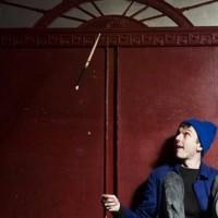 Bubnjar benda Alt-J snimio solo album