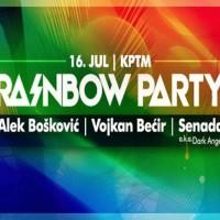 Vikend u Beogradu: izložbe, reka, tehno i letnji matinei