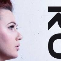 Debitantski singl novog glasa hrvatske