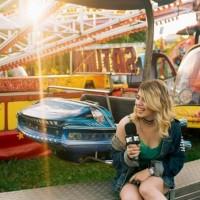 Summer Festival Report u tvojoj sobi