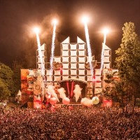 Lovefest beleži rekordnu prodaju ulaznica