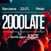 Vikend u Beogradu: od Vatre do keš kolica