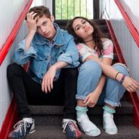 Troye Sivan i Alessia Cara