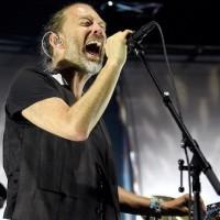 Radiohead nastavlja sa iznenađenjima