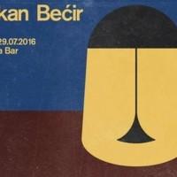 Vikend u Beogradu: nova stvarnost, prašnjave ploče i Kaldrma