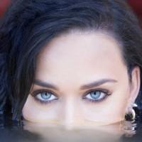 Katy Perry hoće da se borite!
