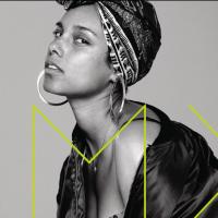 Alicia Keys, Kanye West i Travis Scott imaju nešto zajedničko!