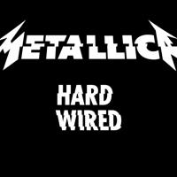 Metallica novim singlom najavljuje album