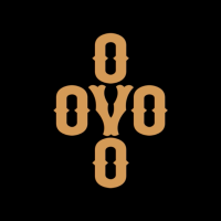 Sveti gral Drake i Kanye fanova