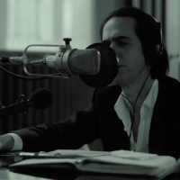 Nick Cave & The Bad Seeds predstavili novu pesmu