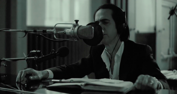 Nick Cave & The Bad Seeds predstavili novu pesmu
