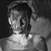 Milla Jovovich glumi u spotu koji je i režirala