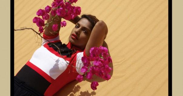 M.I.A. i Zayn Malik objavili duet