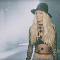 Japanska ekskluziva Britney Spears