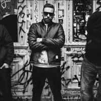 Frenkie, Kontra i Indigo objavili album Putanja