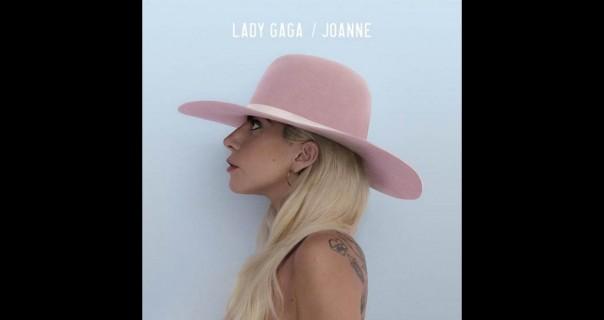Naziv, datum i drugi detalji o novom Lady Gaga albumu